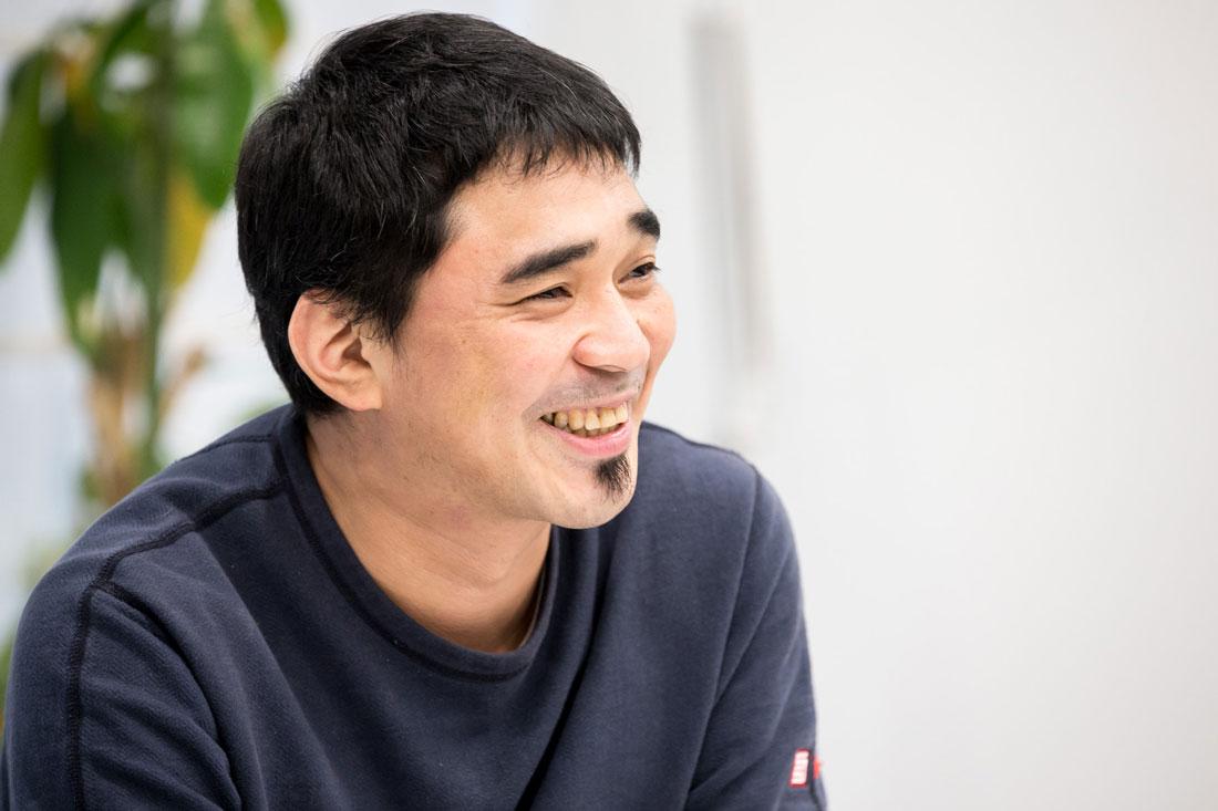 IMG_08211 石野卓球、第1弾TALKING ABOUT FUJI ROCKに登場!