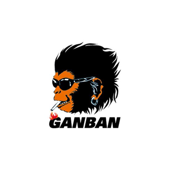 ganban <フジロック'15>チケット先行予約、限定特典情報が明らかに!