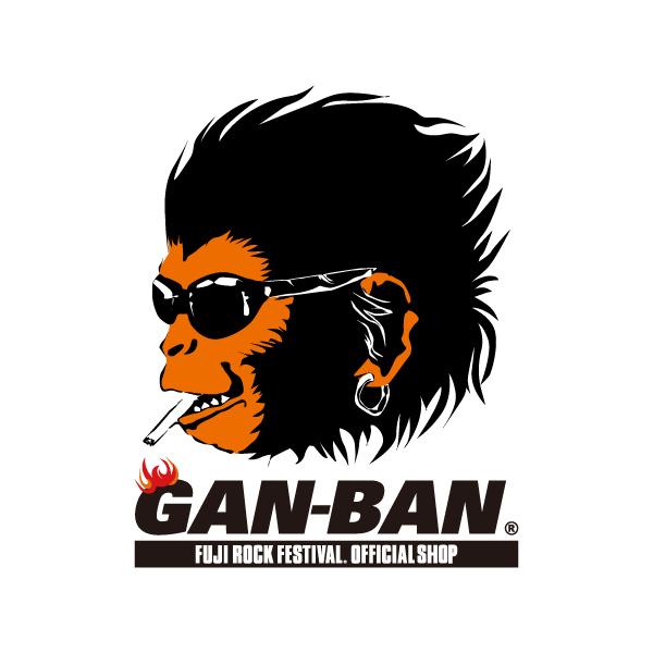 ganban_logo 『鉄腕アトム』が夏フェスと初コラボ!「フジロック'15×岩盤 鉄腕アトム Tシャツ」が初登場!!