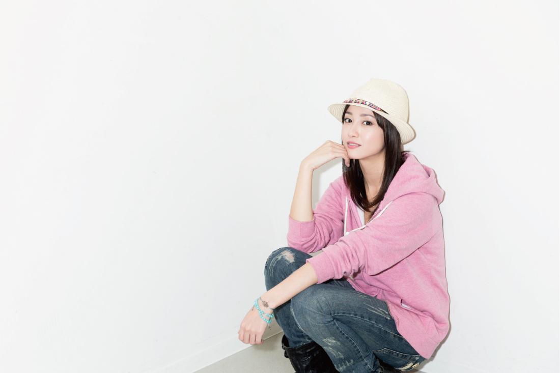 erika_15_002 沢尻エリカが語る、世界に誇れるフジロックの魅力