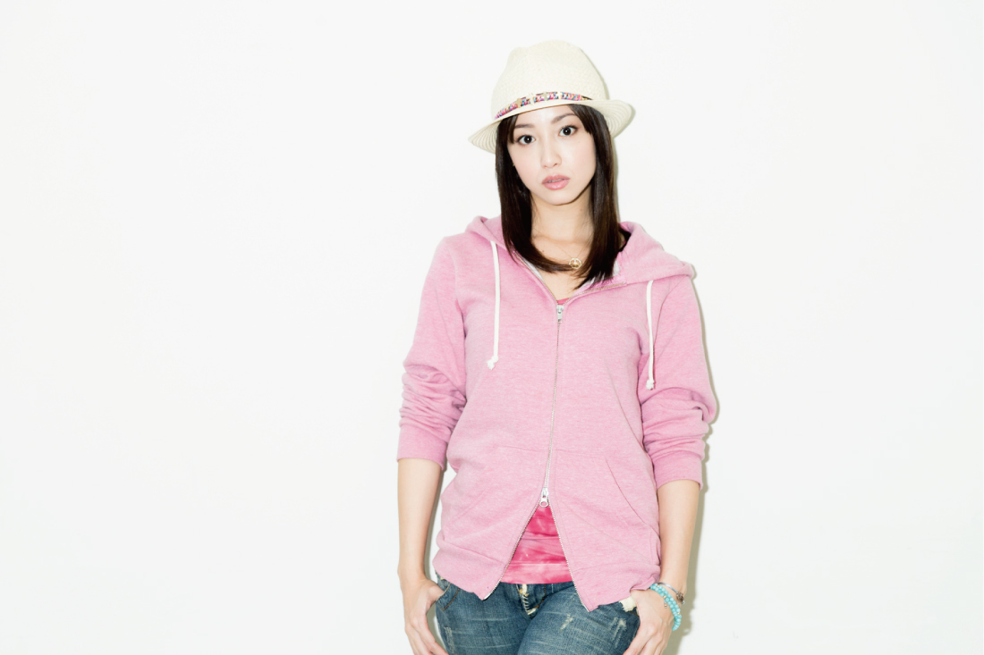 erika_15_006 沢尻エリカが語る、世界に誇れるフジロックの魅力