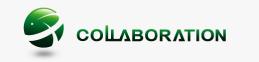 collaboration_002 【特集】 初参加でも安心&快適!実は超便利なオフィシャルツアーについて調べてみた!