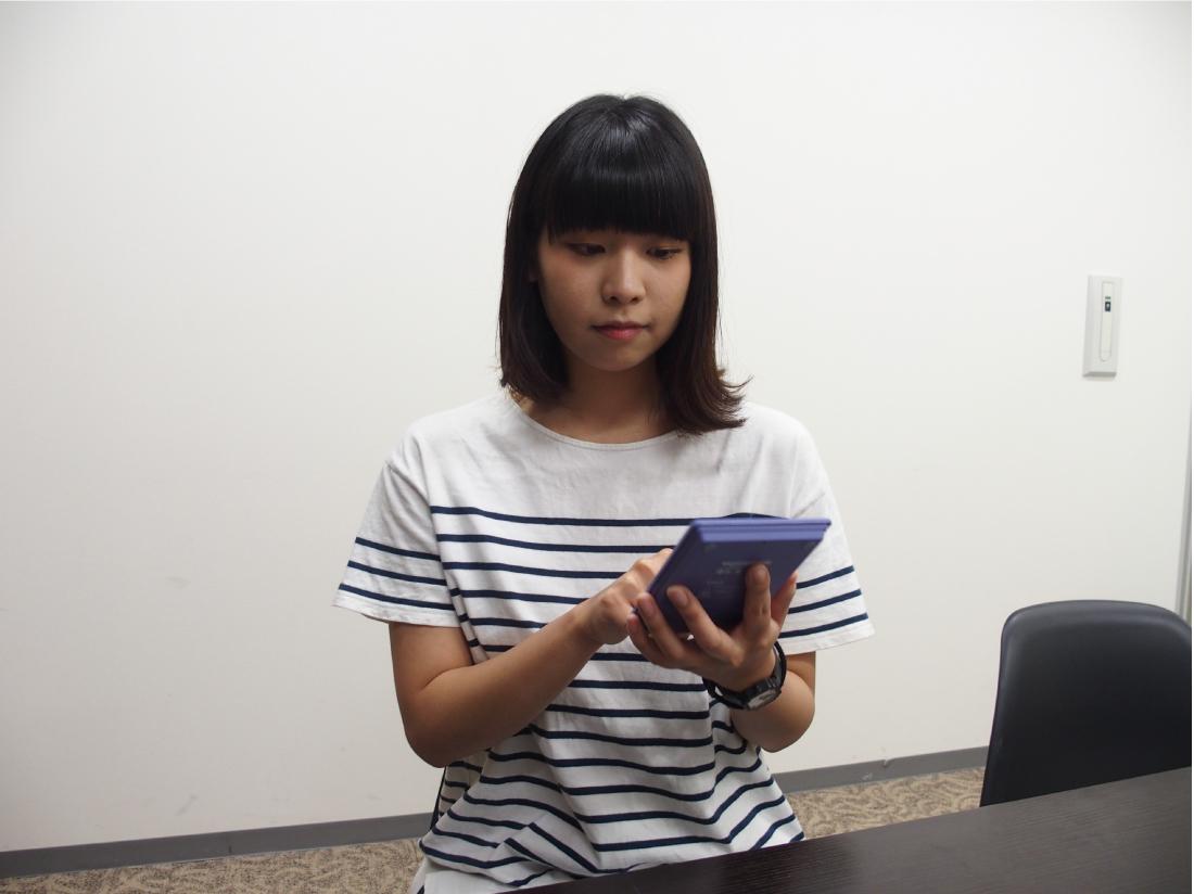 hajimete_main_004 【特集】オフィシャルツアーで行くフジロック!女子2人で行くなら、どのプランがベスト?