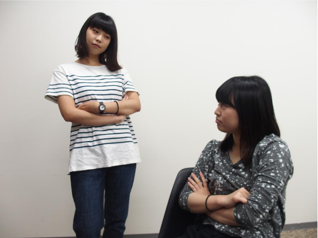 hajimete_main_005 【特集】オフィシャルツアーで行くフジロック!女子2人で行くなら、どのプランがベスト?