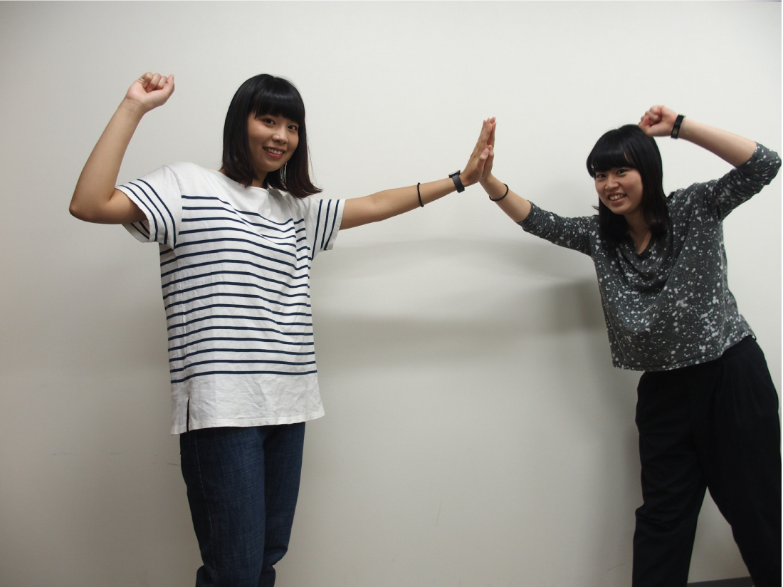 hajimete_main_006 【特集】オフィシャルツアーで行くフジロック!女子2人で行くなら、どのプランがベスト?