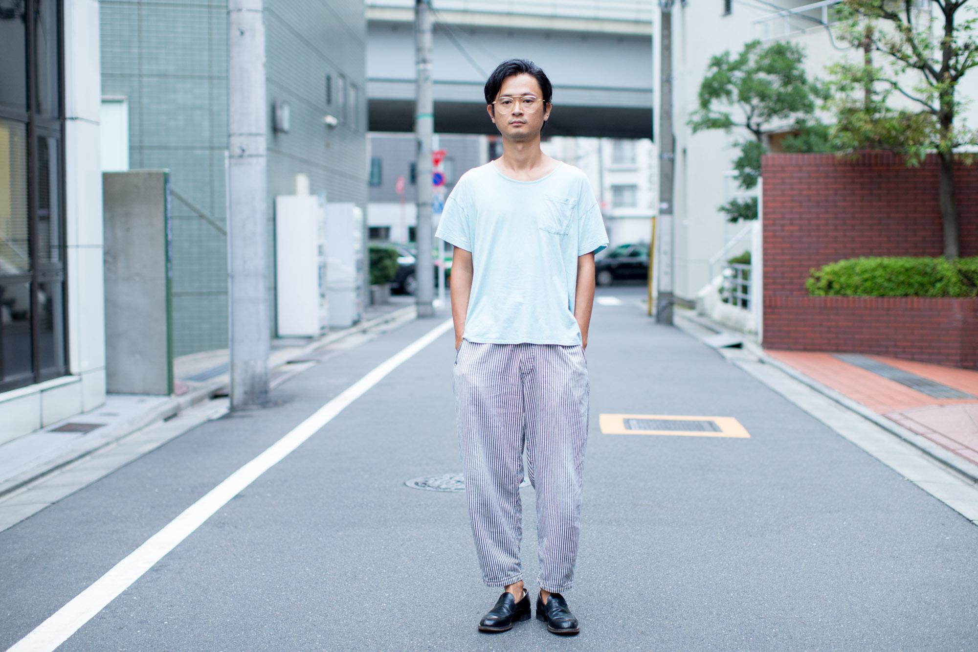1_MG_9094 ぺトロールズ・長岡亮介、フジロックまでのドライビングミュージックを妄想!