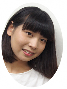ishida_pro-mdk2pjici6fvquup3u069lihc8y1h85d355hkctm4o 【オフィシャルツアーレポート】あの女子大生がついに初フジロックに!