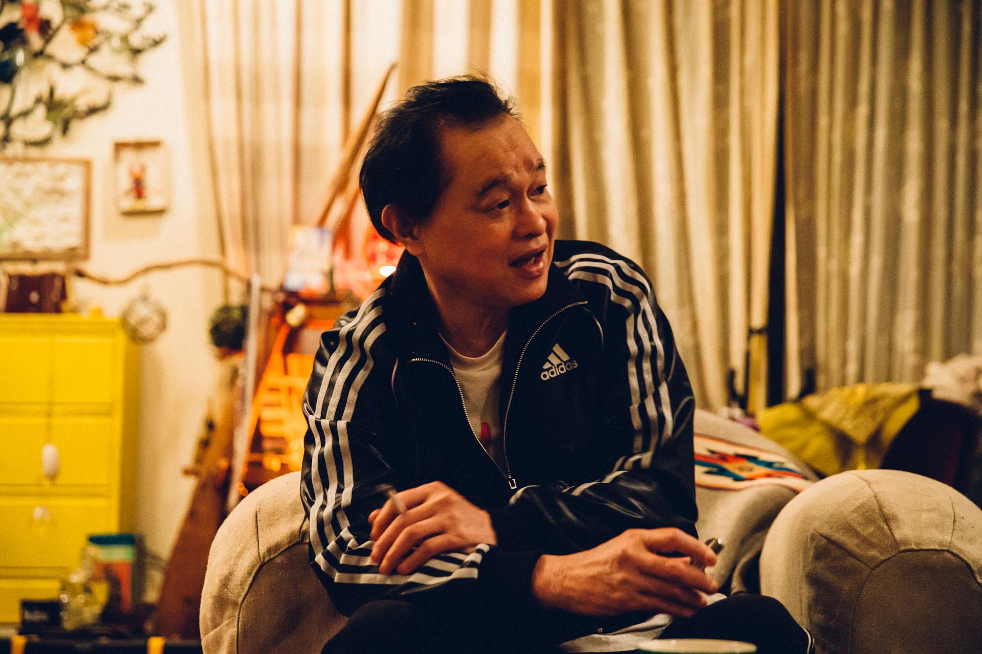 フジロック生みの親、日高正博氏インタビュー『前編:フジロックができるまで』