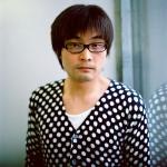 tomonori-shiba_avatar_1442225161-150x150 20回目のフジロックに思うこと その2
