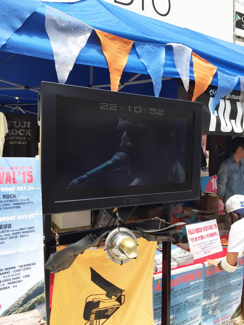 life160401_frfdays2 毎年恒例!FUJI ROCK DAYSが渋谷で開催!抽選会やあの相談所も