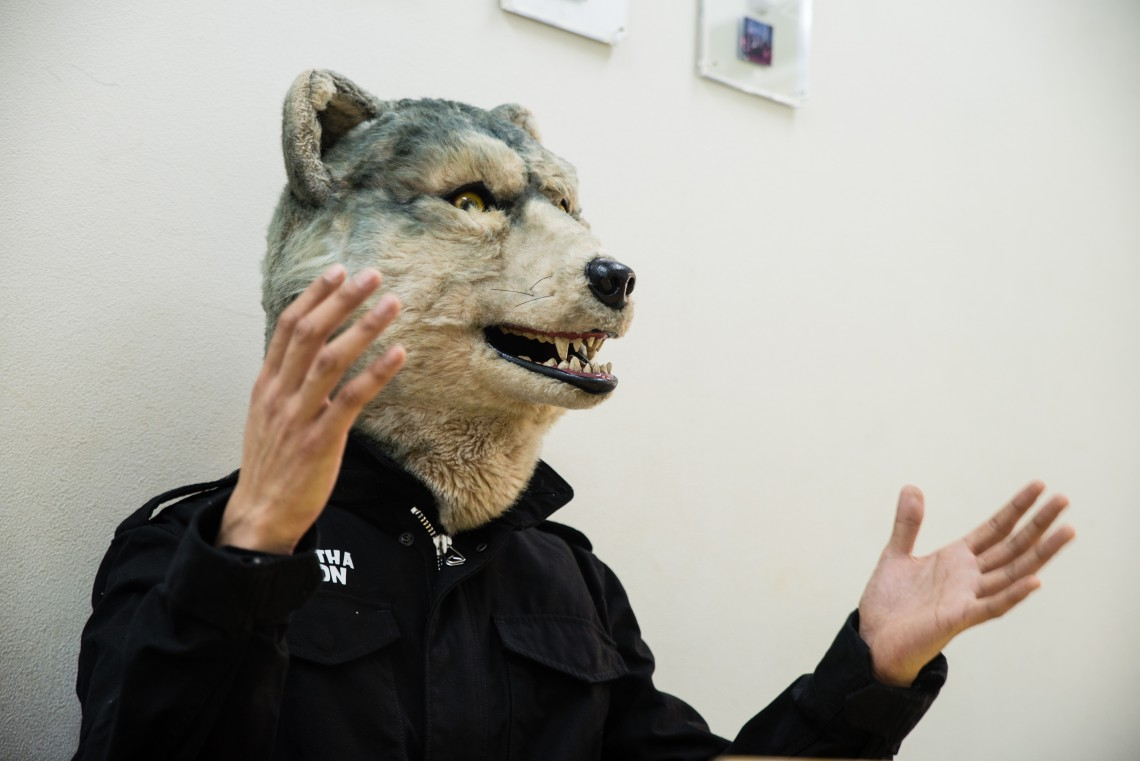 DSC_3600-1140x761 MAN WITH A MISSION オオカミたちの野望。世界が認めるロックバンドへの踏段。【FESTIVAL ECHO '16×瓦版特集 vol.1】