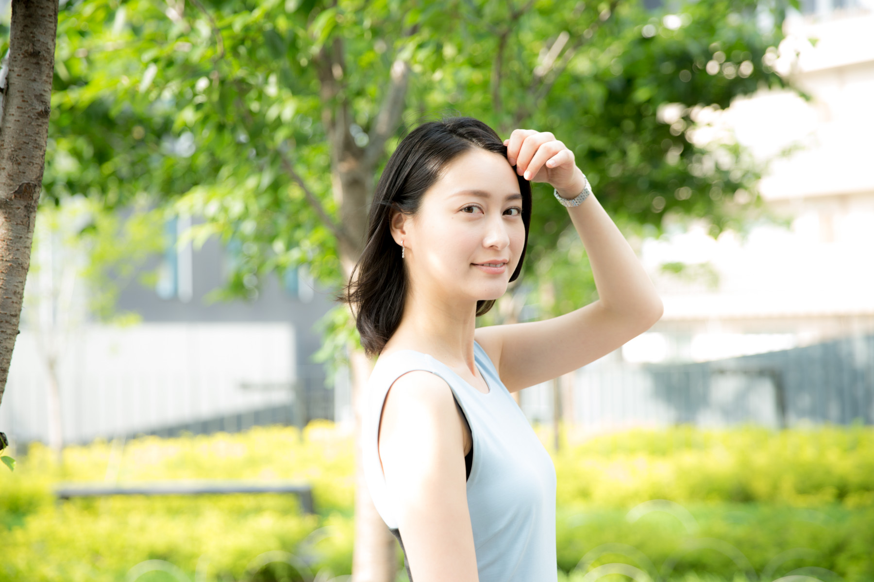 小川彩佳の画像 p1_39