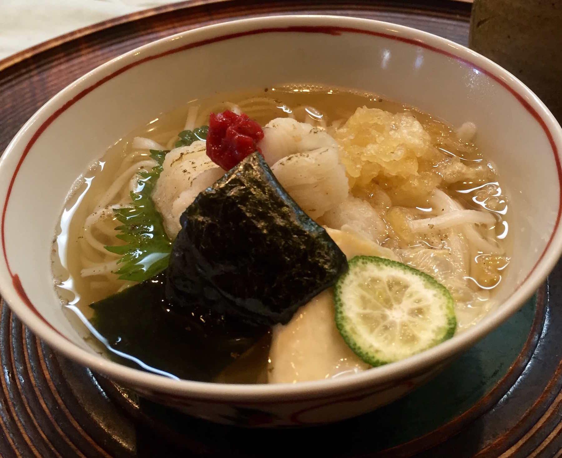日本料理櫻川_1