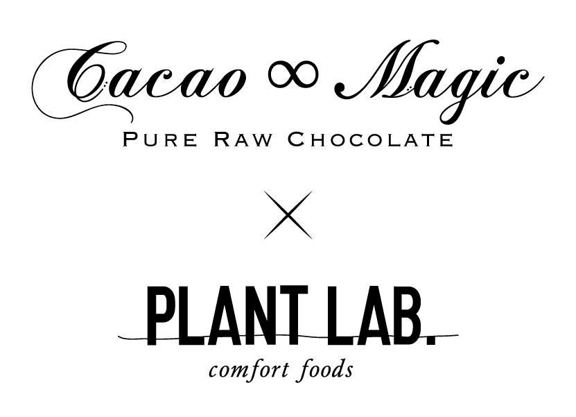 cacao_logo_cut 【こどもフジロック】こどもフジごはん 2016