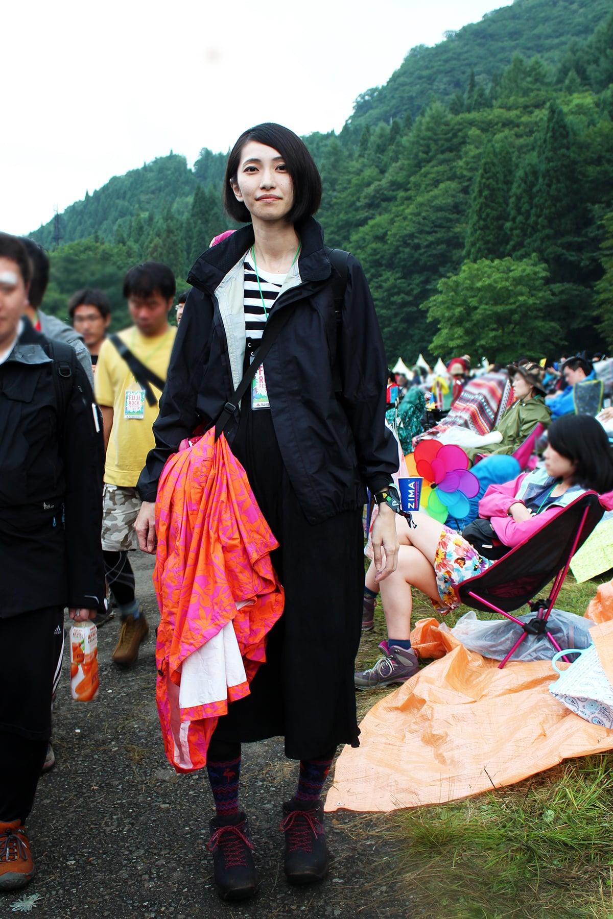 005_1 <フジロック'17>雨でも晴れでも120%楽しめる!音楽好きの足元&ファッションスナップ!