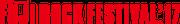 frf17 【レポート】「MOVE LOUNGE_」、フジロック会場に初出現!オレンジカフェの癒しスポットに