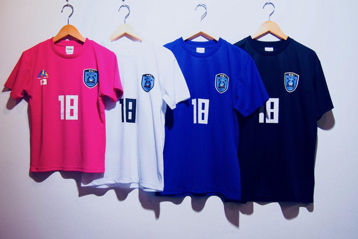 06_800 Tシャツの季節がやって来た!本格フェスシーズンにおすすめの「岩盤×フェス サッカーT」を徹底解説!!