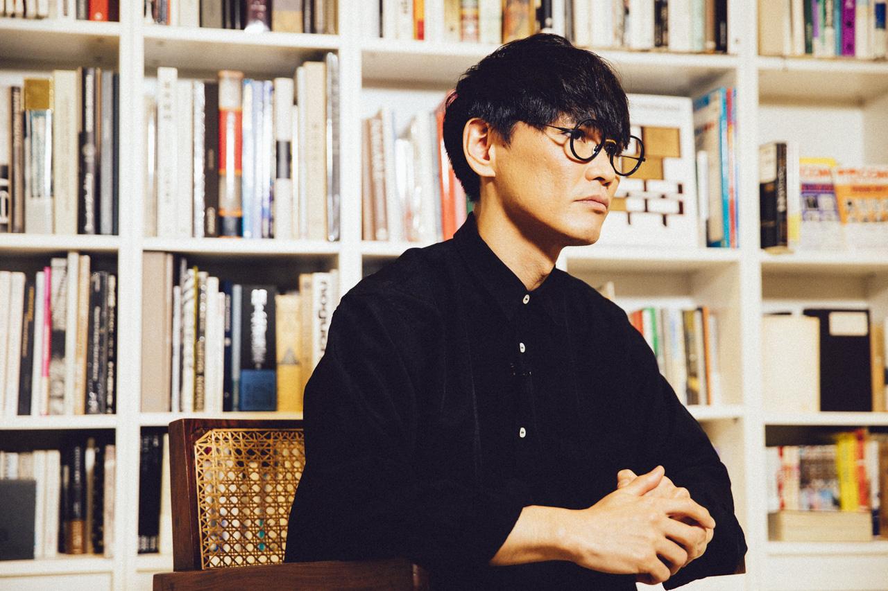 02-2 サカナクション山口一郎が語る、日本の音楽シーンとフジロックの関係性#fujirock