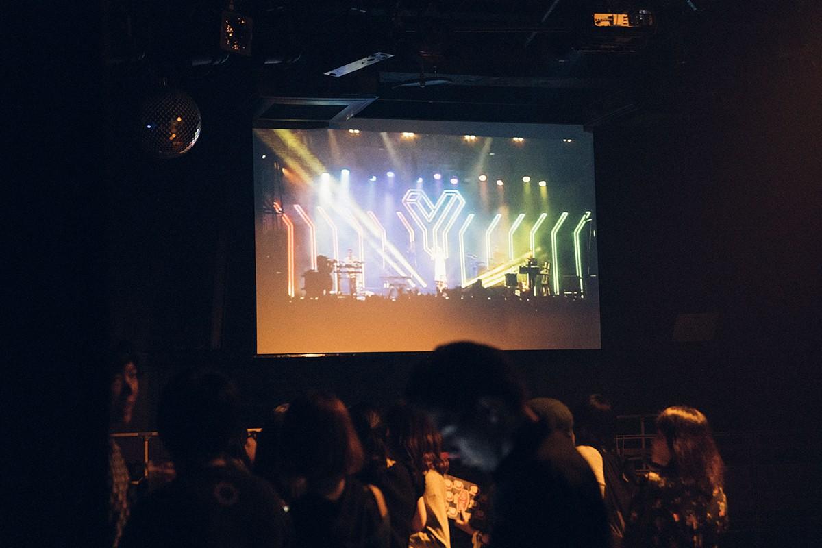 "04-2_re 【レポート】熱気も沸き立つ""熱い一夜""!King Gnu、石野卓球、Ovall、SUGIURUMN出演FRF'18プレパーティー!"