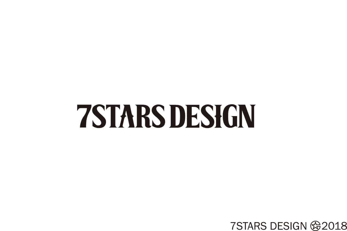 """05-8 フジロックファン必見!限定プルーム・テックキャリーケースや""""7STARS DESIGN """"オリジナルTシャツが当たる!フジロック「MOVE LOUNGE_」とは?"""