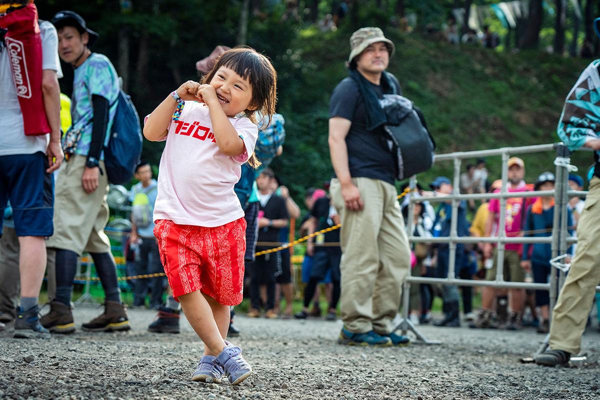 0415_shibata-2_7 【こどもフジロック】保育界の風雲児「柴田 愛子」に訊く、親が楽しんでいることを嫌う子どもなんていない