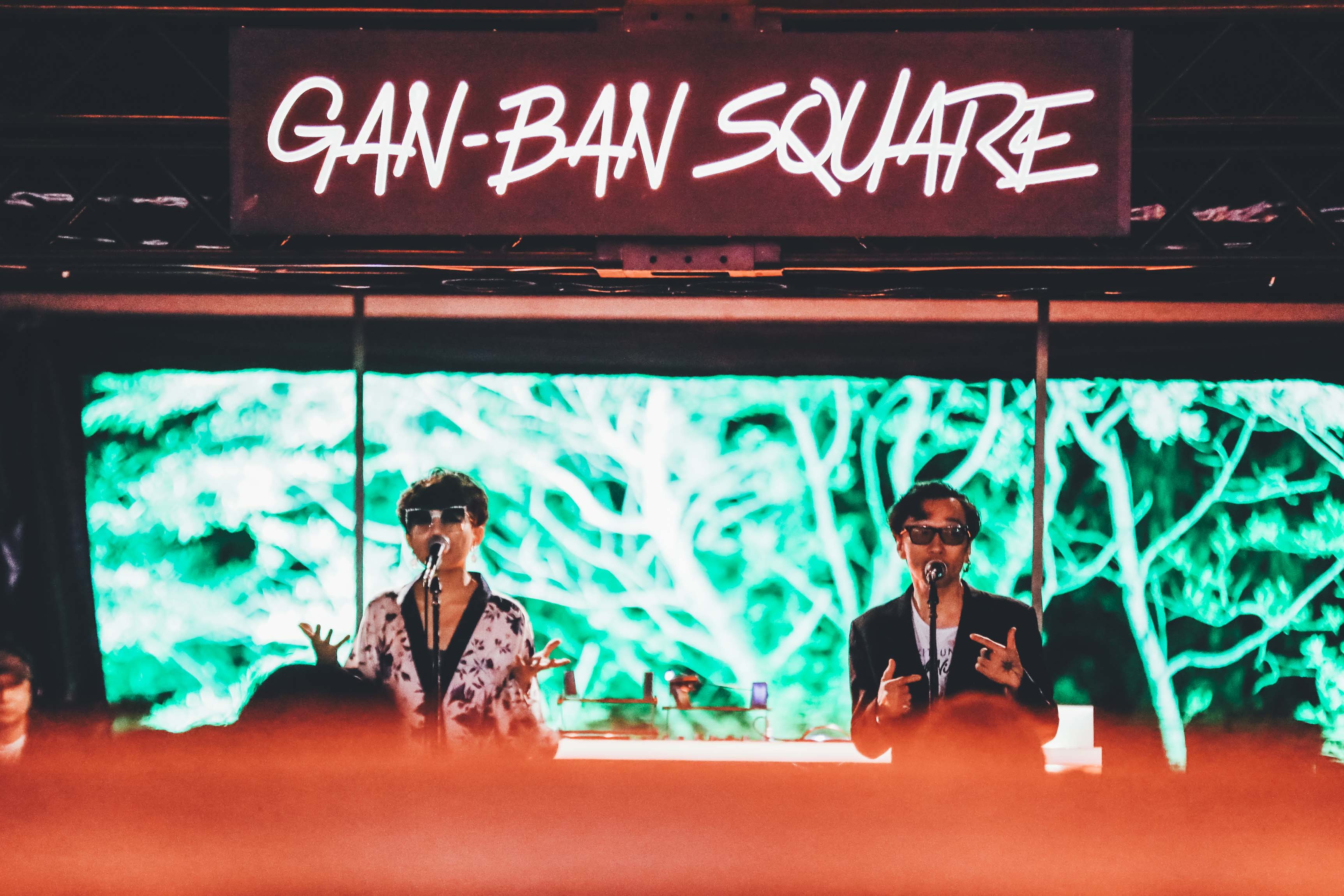 gbpg_day3-10 FRF'18 GAN-BAN SQUARE PHOTO GALLERY #fujirock