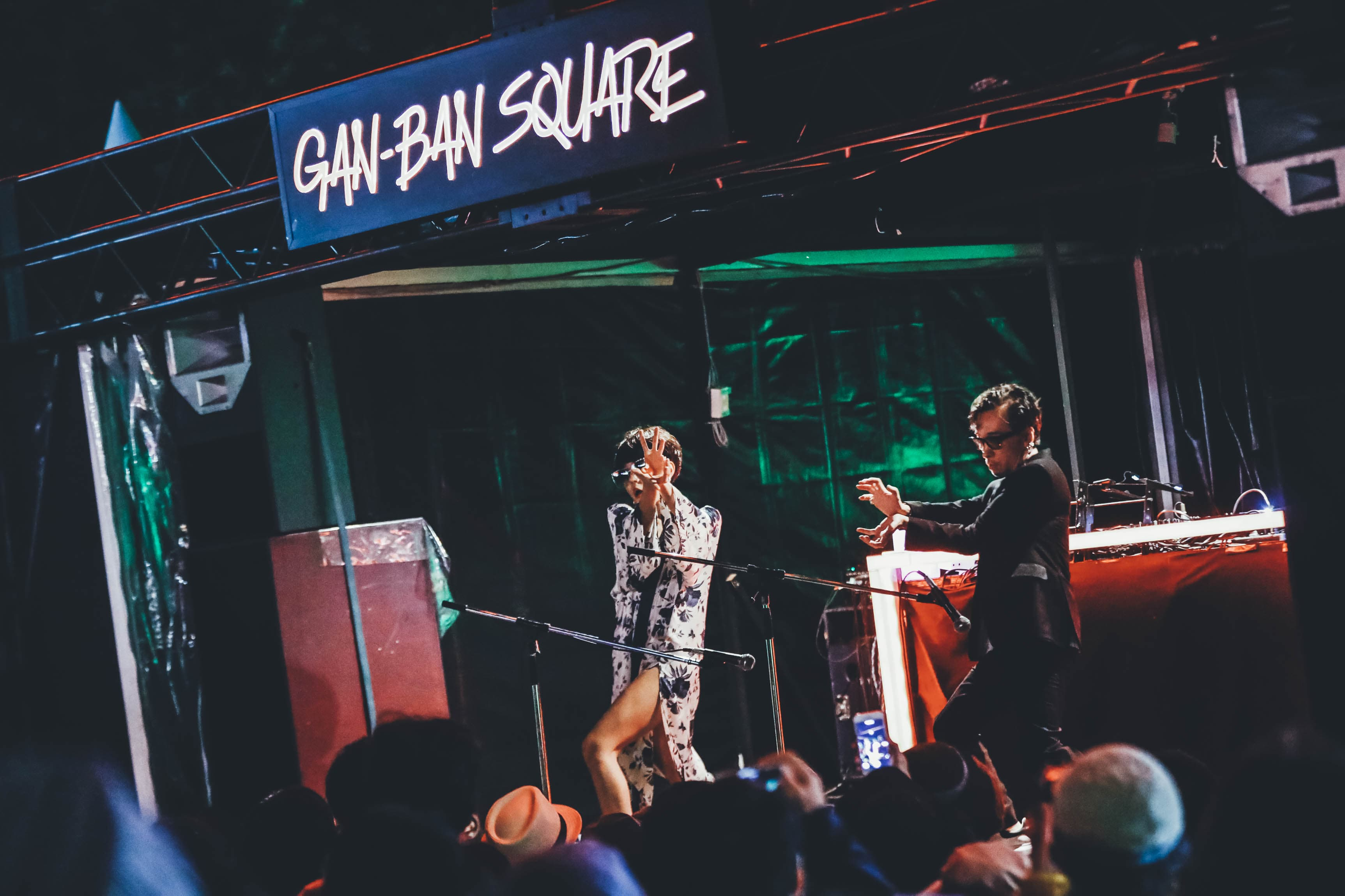gbpg_day3-12 FRF'18 GAN-BAN SQUARE PHOTO GALLERY #fujirock