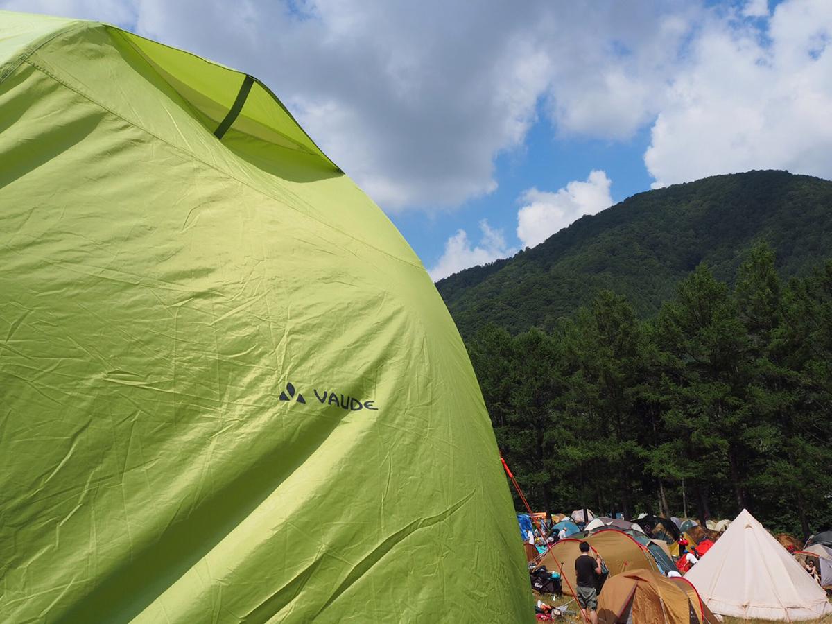kodurefujirocker-vol7_5 子連れフジロッカーズ・インタビューVol.7 〜神宮家・群馬から苗場へ〜
