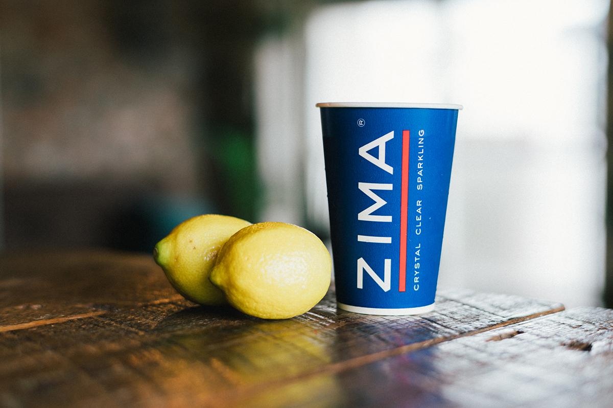 0716_zima_15 武智志穂と津田昌太朗が語る「フジロックあるある× ZIMA」大人のZIMAで一足先にフジロックに乾杯!