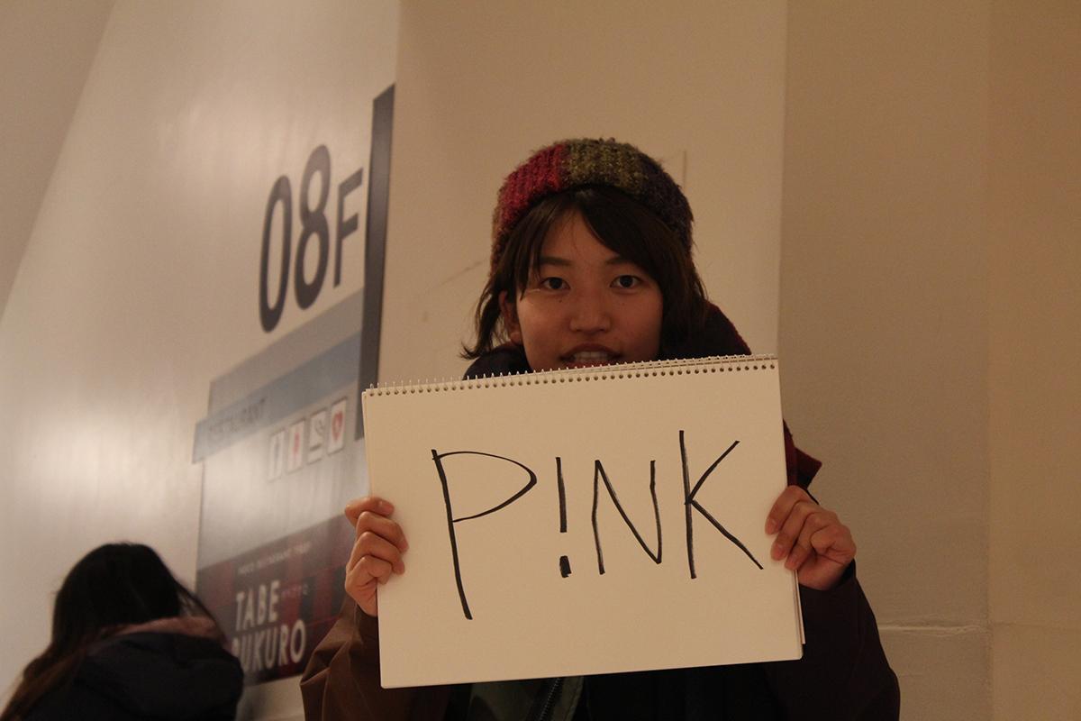 IMG_0412 【販売終了】岩盤で販売をしたフジロック『早割チケット』に早朝から並ぶ強者を直撃!フジロックでみたいアーティストは? #fujirock