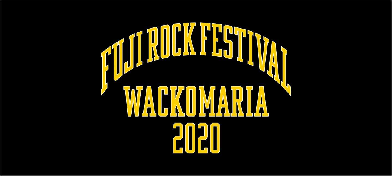 2004_fujirock_2nd-lineup_02-1440x648 史上初!フジロック第二弾ラインナップに電気グルーヴと忌野清志郎トリビュートバンドのWヘッドライナー!チケット先行販売やオフィシャルツアー、グッズの新着情報も。  #fujirock