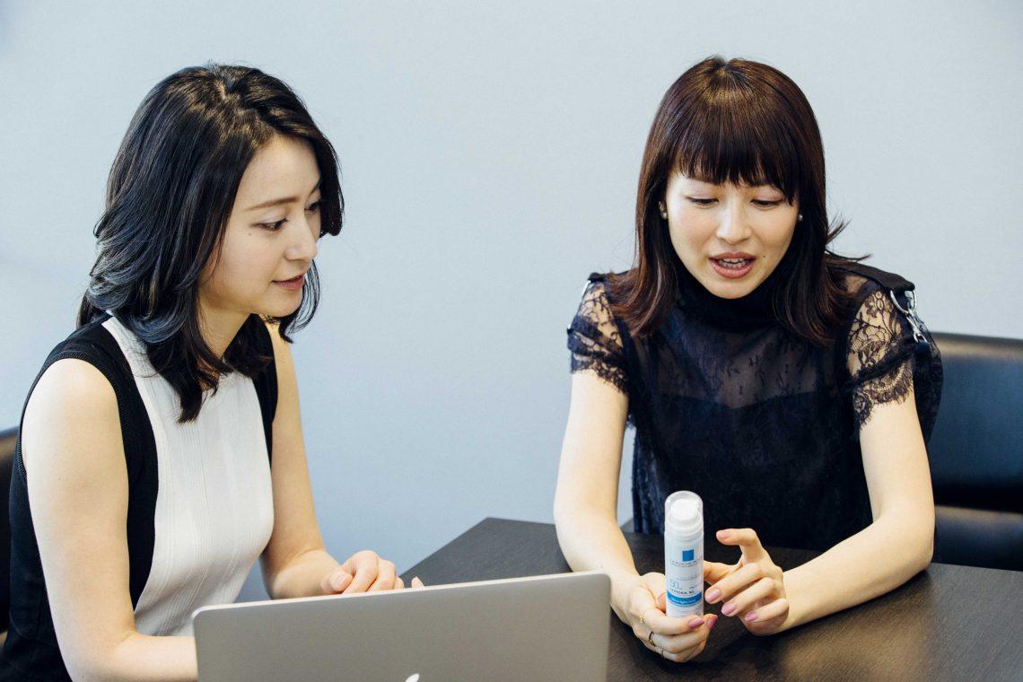 F7Q4735-1140x760 平井理央×小川彩佳、フジロック好き女子アナ初対談!2人がフジでレポート番組をやるとしたら?