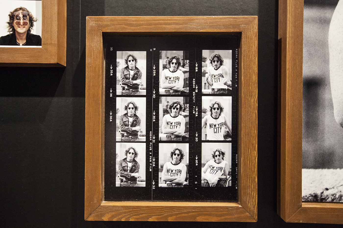 m-0072 【レポート】ロックの歴史が凝縮。フジロックファンも必見のボブ・グルーエン写真展