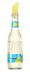 salty-product 🉐情報!ZIMAソルティレモンが再び<フジロック>で飲める!