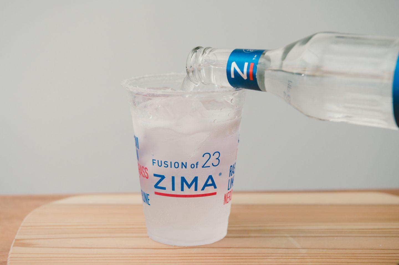 2008_zima-recipe_04-1440x958 家で楽しむオンラインフジロック!あの味!あの瞬間を再現してみよう!フジロックお馴染みカクテルやフェスごはんレシピをご紹介