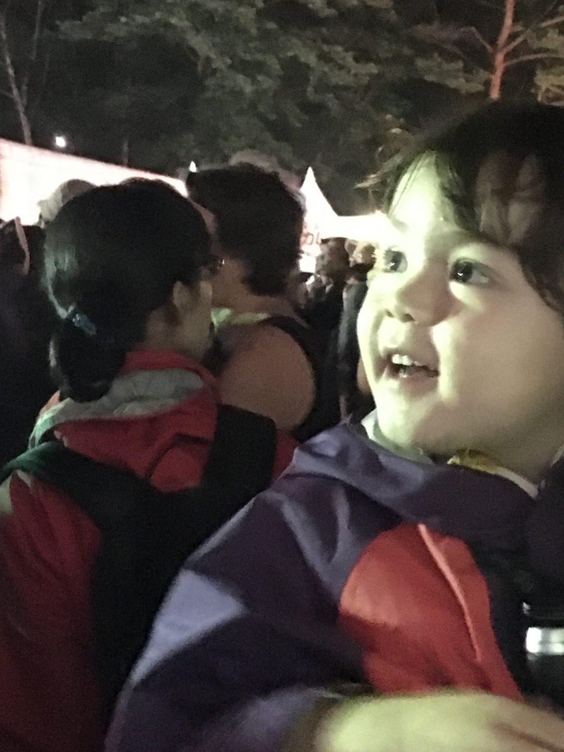 IMG_7762-1140x1520 【こどもフジロック】FUJI ROCK FESTIVAL'17子連れフェス体験記〜2歳児との過ごし方〜