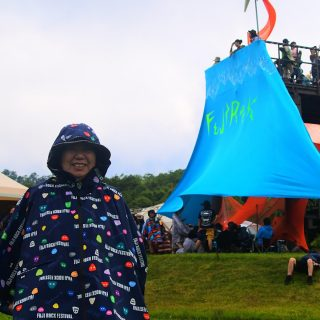 3-320x320 【こどもフジロック】FUJI ROCK FESTIVAL'19子連れフェス体験記〜4歳児との過ごし方〜