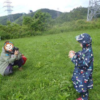 3_1-320x320 【こどもフジロック】FUJI ROCK FESTIVAL'19子連れフェス体験記〜4歳児との過ごし方〜