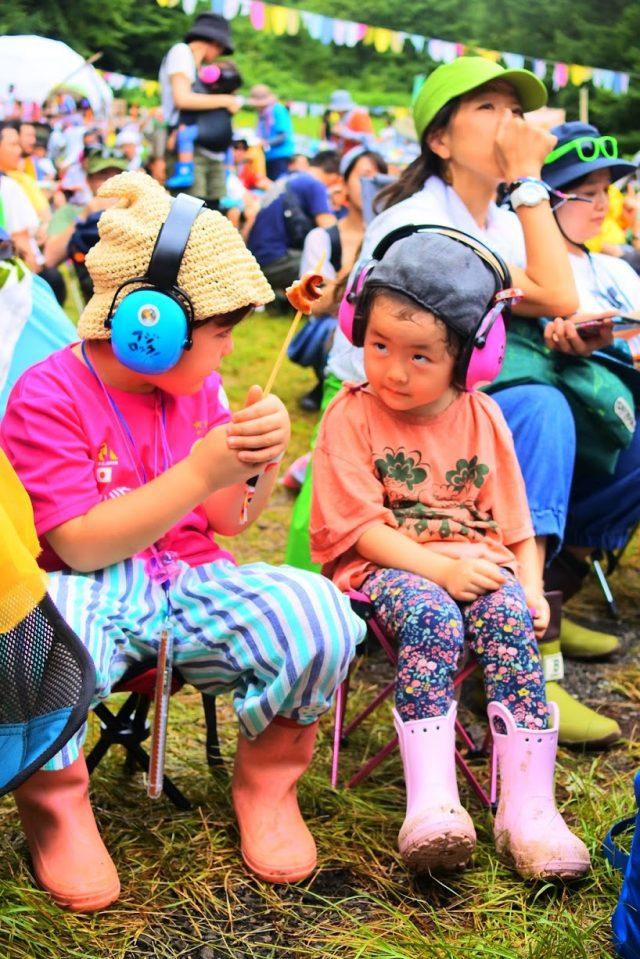 kodomofuji_19report_72-640x959 【こどもフジロック】FUJI ROCK FESTIVAL'19子連れフェス体験記〜4歳児との過ごし方〜
