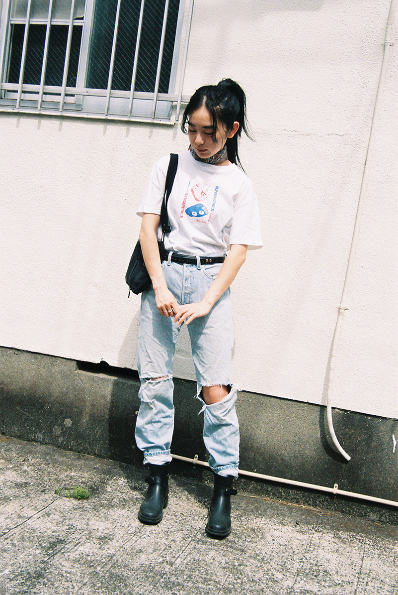 0616_news_fujirock-2021-good03_01 【ファッションスナップ】フジロック'21に行くならば 期間限定フジロックTシャツ特集 #fujirock