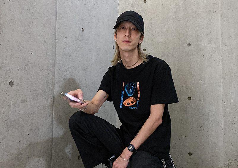 0616_news_fujirock-2021-good03_05-e1623832758722 【ファッションスナップ】フジロック'21に行くならば 期間限定フジロックTシャツ特集 #fujirock