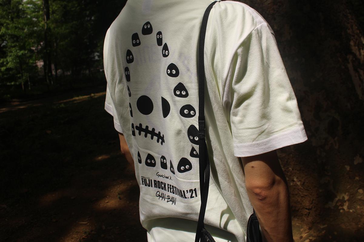 0616_news_fujirock-2021-good03_08 【ファッションスナップ】フジロック'21に行くならば 期間限定フジロックTシャツ特集 #fujirock
