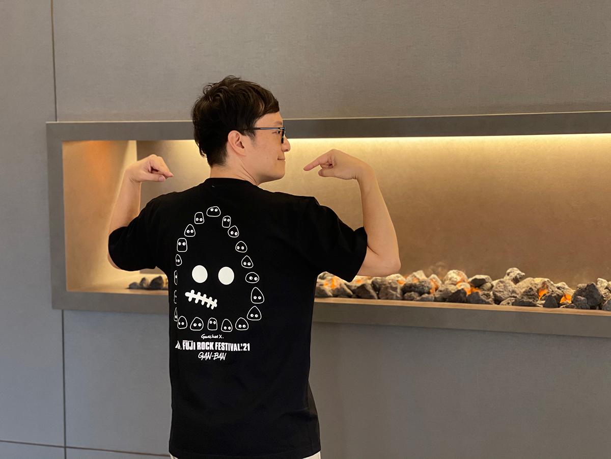 0616_news_fujirock-2021-good03_13 【ファッションスナップ】フジロック'21に行くならば 期間限定フジロックTシャツ特集 #fujirock