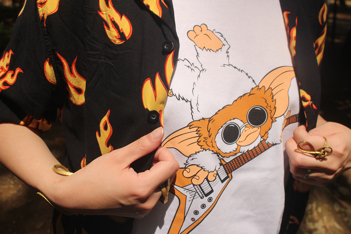0616_news_fujirock-2021-good03_18 【ファッションスナップ】フジロック'21に行くならば 期間限定フジロックTシャツ特集 #fujirock
