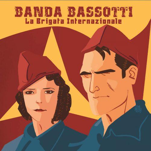 "0419_bandabassotti_main-e1555577638529 ベスト・アルバム発売記念対談!BRAHMAN・TOSHI-LOW×花房浩一が語る、""闘うバンド""BANDA BASSOTIとは?#fujirock"