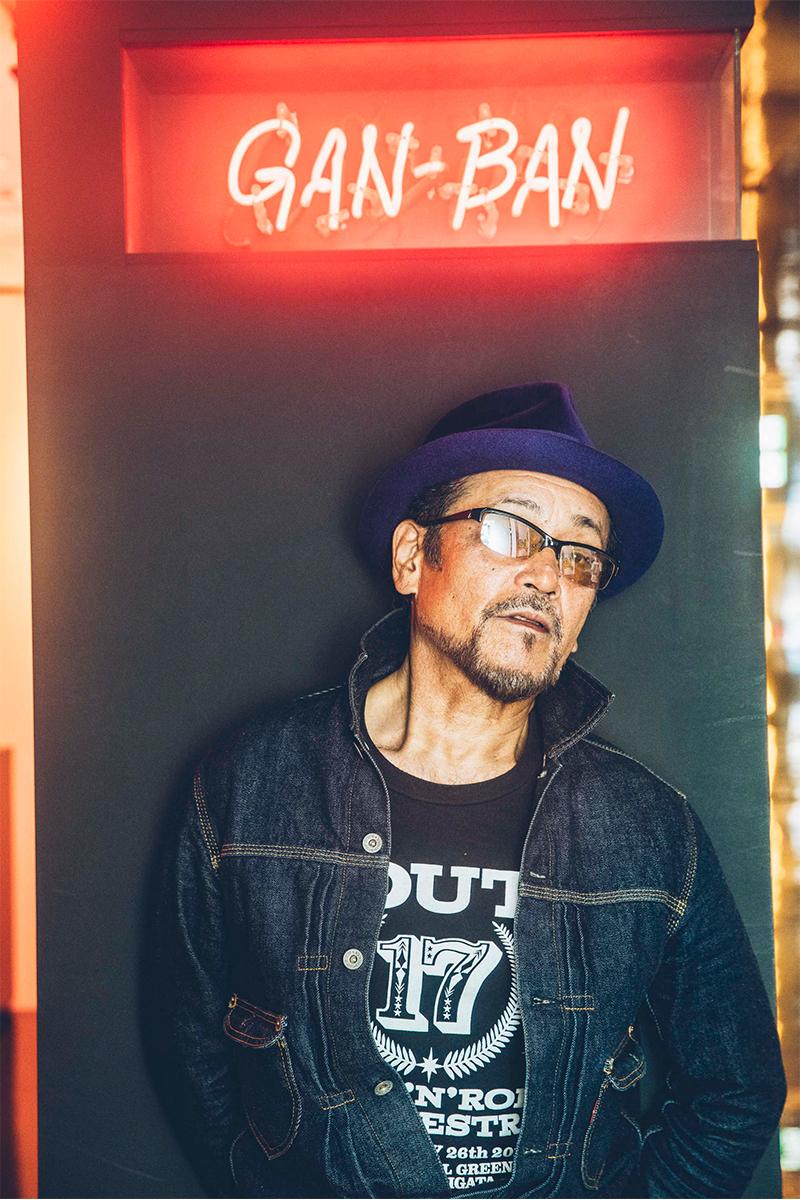 0610_taf_junji-ikehata_002 池畑潤二がセッションステージで繋ぐフジロックと音楽のストーリー#fujirock