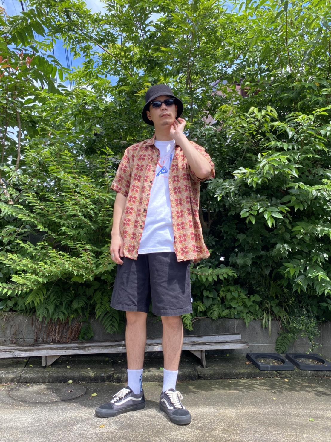 0616_news_fujirock-2021-good03_30 【ファッションスナップ】フジロック'21に行くならば 期間限定フジロックTシャツ特集 #fujirock