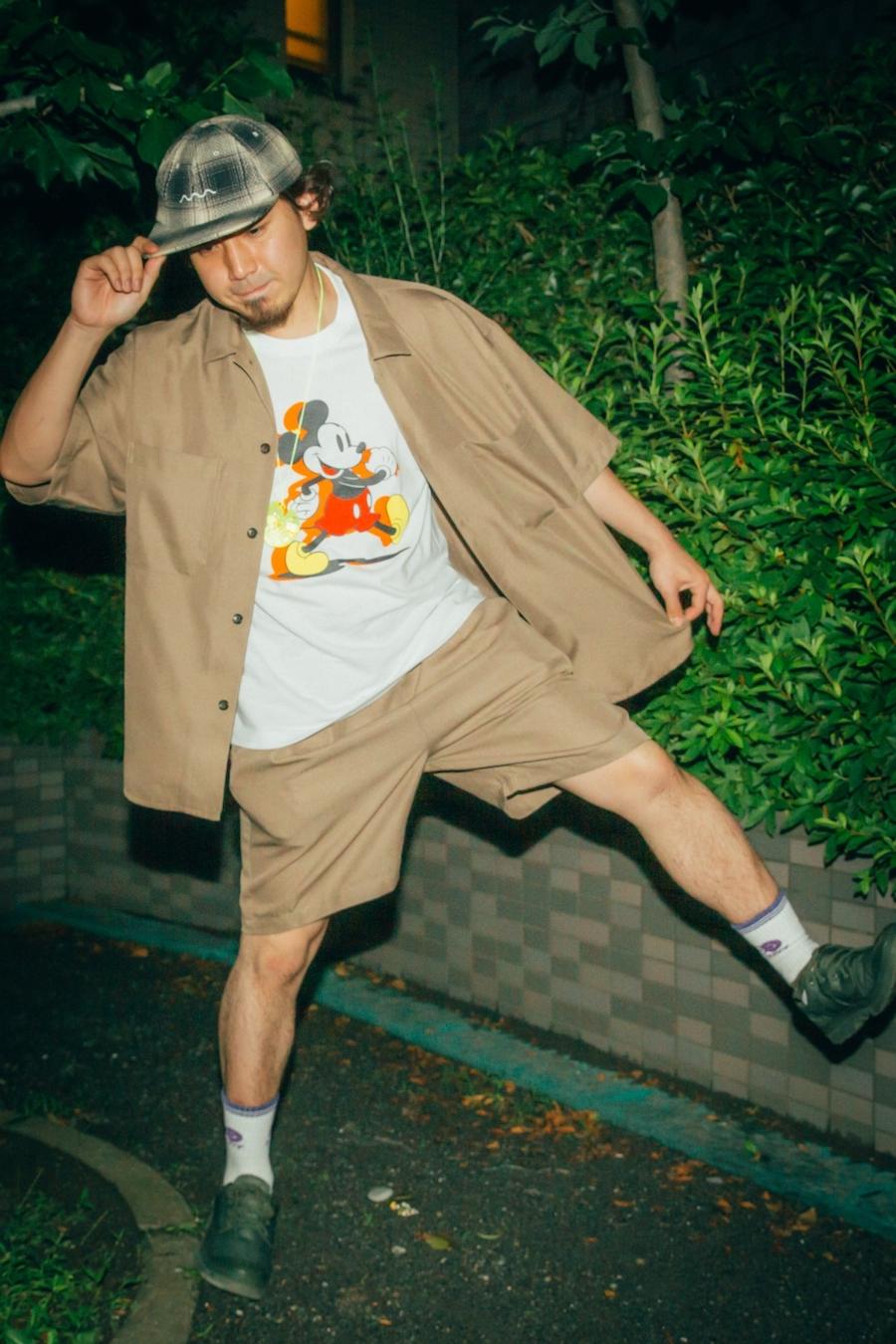 0616_news_fujirock-2021-good03_31 【ファッションスナップ】フジロック'21に行くならば 期間限定フジロックTシャツ特集 #fujirock