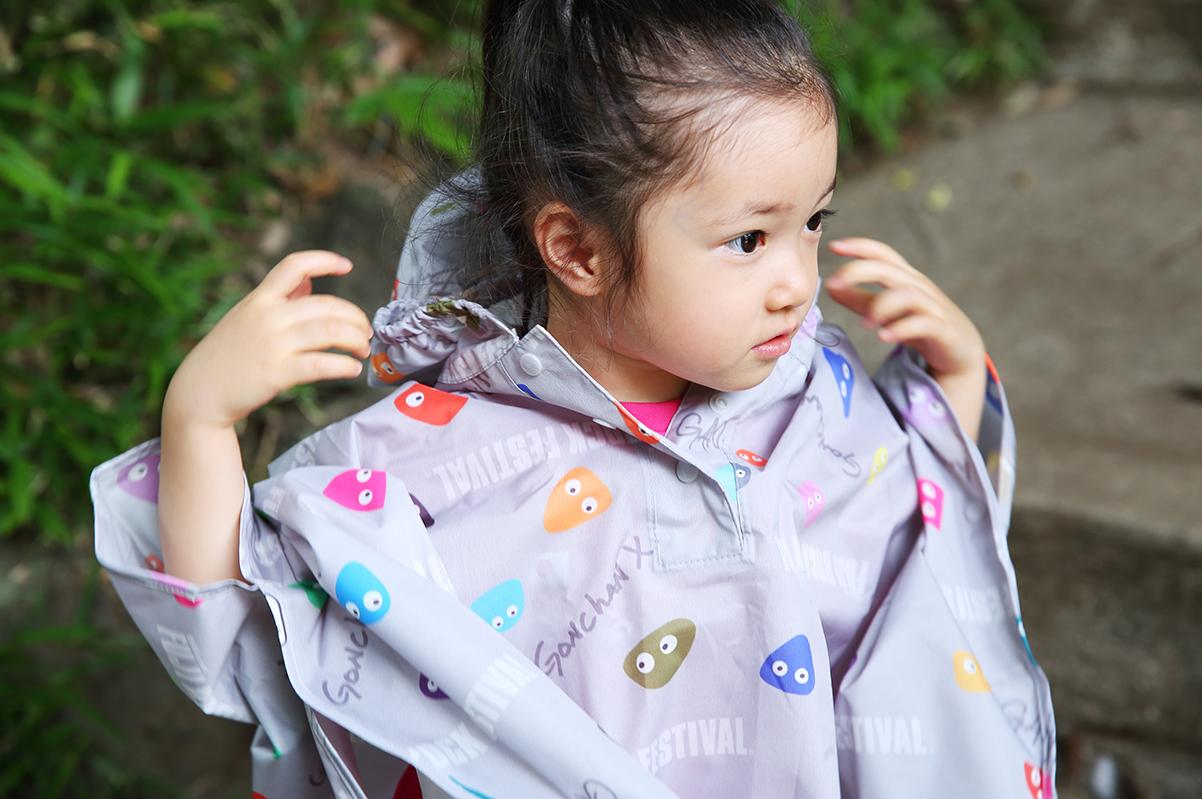 kodomofujirock_goods2019_01 【こどもフジロック】グッズのススメ 2019 〜子どもも、大人も、もっと自由に外遊びを〜