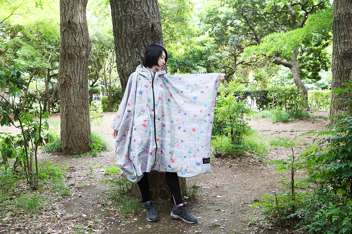kodomofujirock_goods2019_03 【こどもフジロック】グッズのススメ 2019 〜子どもも、大人も、もっと自由に外遊びを〜